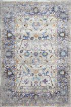 NuLoom Traditional Silva Traditonal Herati Area Rug Collection