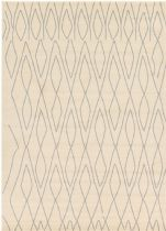 RugPal Contemporary Globe Area Rug Collection