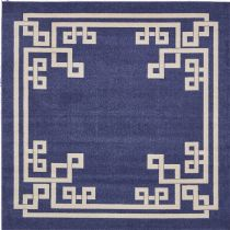 RugPal Contemporary Rhodes Area Rug Collection