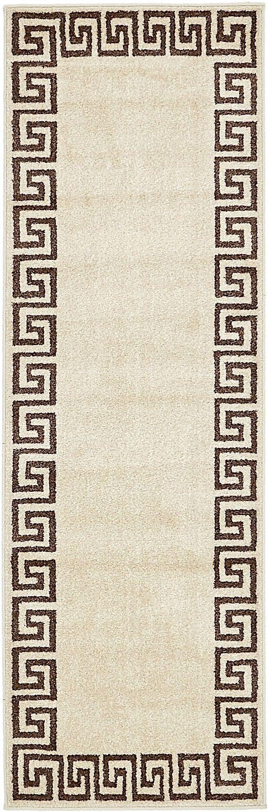 rugpal rhodes contemporary area rug collection