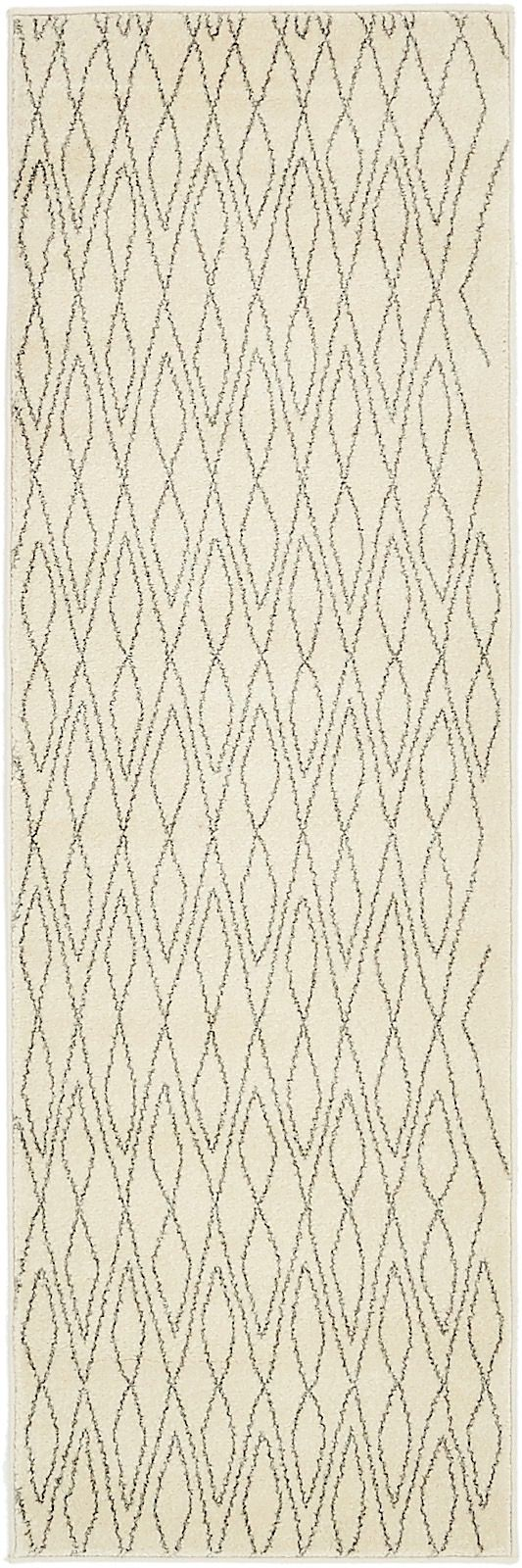 rugpal globe contemporary area rug collection