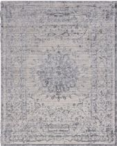 RugPal Country & Floral Glencoe Area Rug Collection