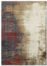 Oriental Weavers Contemporary Evolution Area Rug Collection