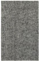 Oriental Weavers Solid/Striped Finley Area Rug Collection