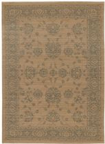 Oriental Weavers Traditional Foundry Area Rug Collection