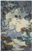 Oriental Weavers Contemporary Galaxy Area Rug Collection