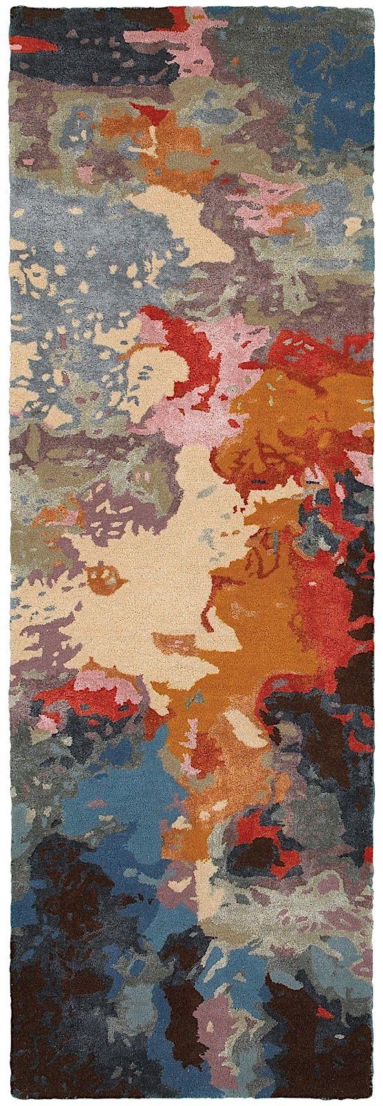 oriental weavers galaxy contemporary area rug collection