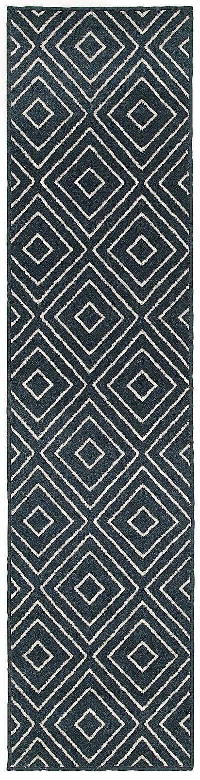 oriental weavers hampton contemporary area rug collection