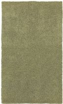 Oriental Weavers Shag Heavenly Area Rug Collection
