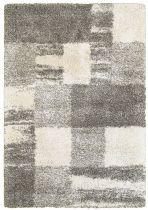 Oriental Weavers Shag Henderson Area Rug Collection