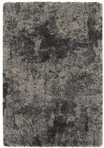 Oriental Weavers Shag Henderson Area Rug Collection