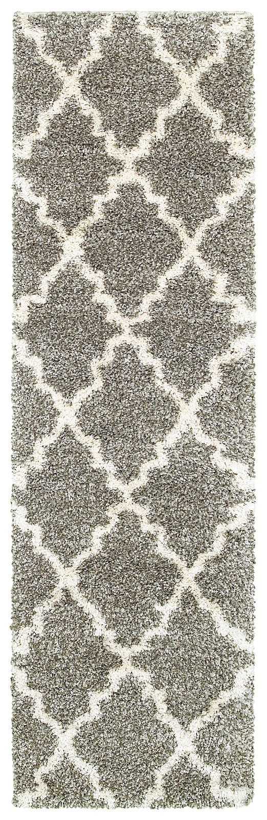 oriental weavers henderson shag area rug collection