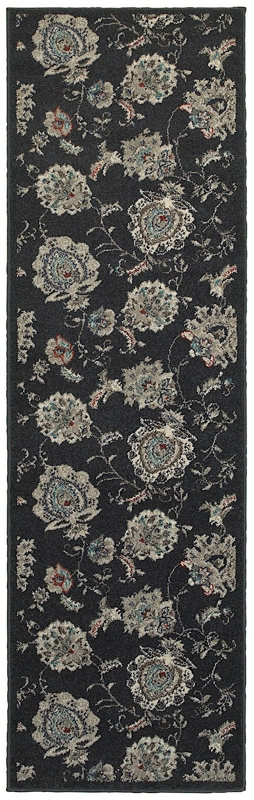 oriental weavers highlands traditional area rug collection