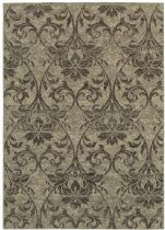 Oriental Weavers Country & Floral Highlands Area Rug Collection