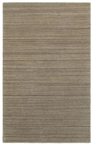 Oriental Weavers Solid/Striped Infused Area Rug Collection