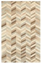 Oriental Weavers Contemporary Infused Area Rug Collection