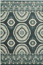 Oriental Weavers Contemporary Jayden Area Rug Collection