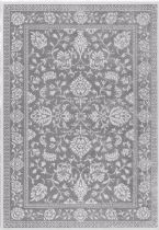 NuLoom Country & Floral Vintage Floral Desirae Area Rug Collection