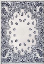NuLoom Traditional Thomas Paul Power loomed Oriental Area Rug Collection