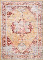 NuLoom Contemporary Vintage Malorie Area Rug Collection
