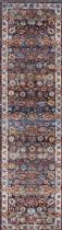 NuLoom Country & Floral Vintage Floral Messina Area Rug Collection
