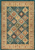 NuLoom Contemporary Tribal Tiles Cyndi Area Rug Collection