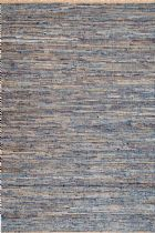 NuLoom Contemporary Vernell Area Rug Collection