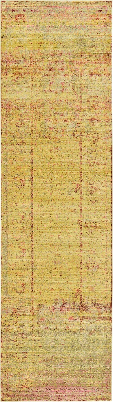 rugpal greta southwestern/lodge area rug collection
