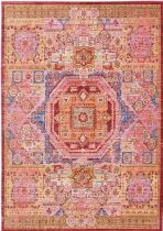 RugPal Southwestern/Lodge Greta Area Rug Collection