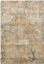RugPal Traditional Arielle Area Rug Collection