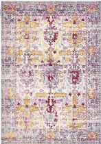 RugPal Southwestern/Lodge Greta Area Rug Collection
