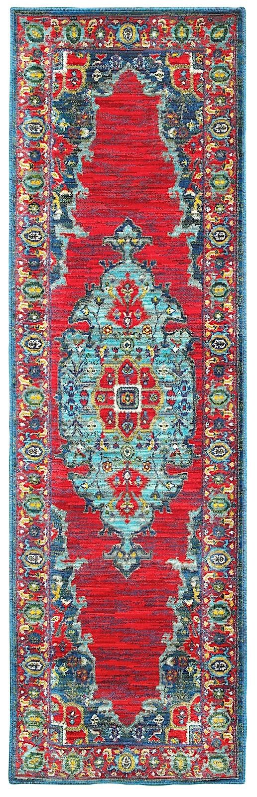 oriental weavers masterpiece traditional area rug collection