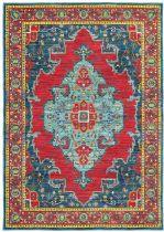 Oriental Weavers Traditional Joli Area Rug Collection