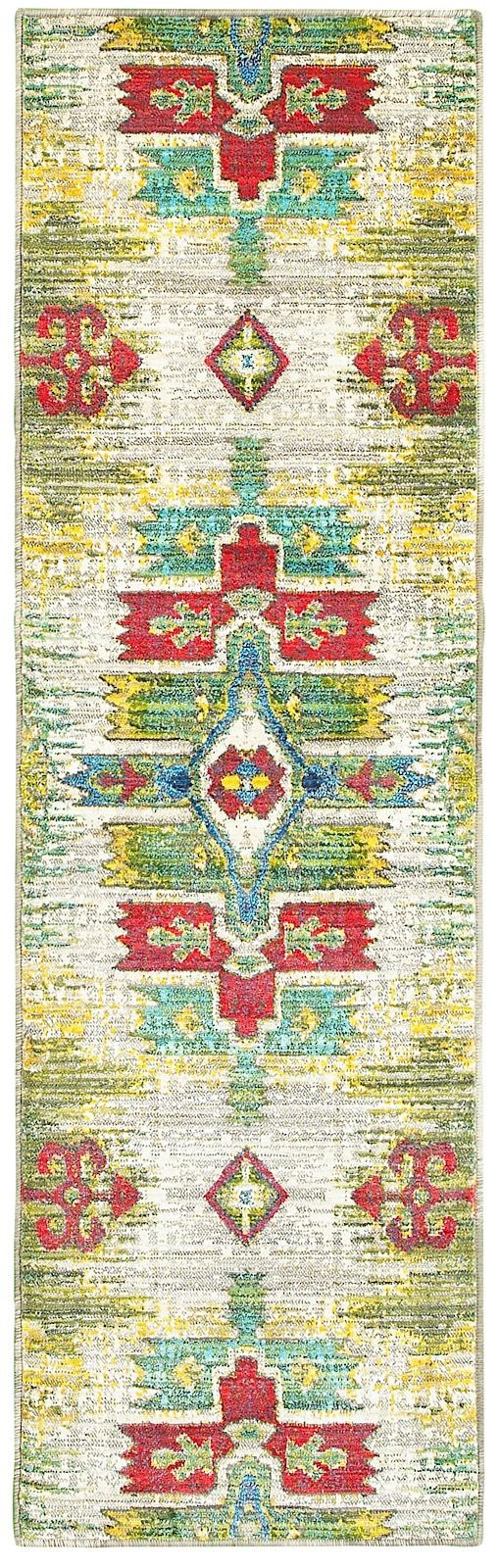 oriental weavers latitude traditional area rug collection