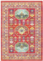 Oriental Weavers Traditional Joli Area Rug Collection