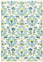 Oriental Weavers Country & Floral Joli Area Rug Collection
