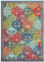 Oriental Weavers Contemporary Joli Area Rug Collection