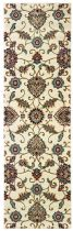Oriental Weavers Country & Floral Kashan Area Rug Collection