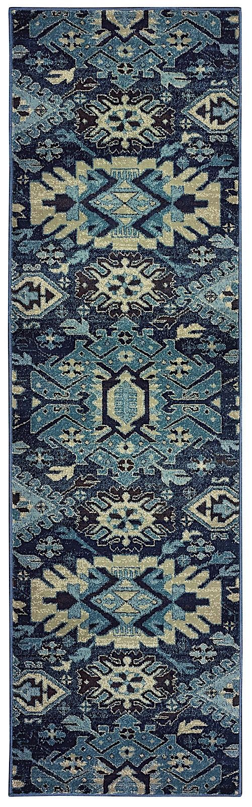 oriental weavers linden contemporary area rug collection