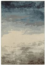 Oriental Weavers Contemporary Linden Area Rug Collection