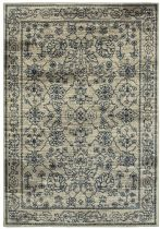 Oriental Weavers Traditional Linden Area Rug Collection