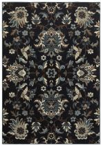 Oriental Weavers Country & Floral Linden Area Rug Collection