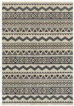 Oriental Weavers Southwestern/Lodge Linden Area Rug Collection
