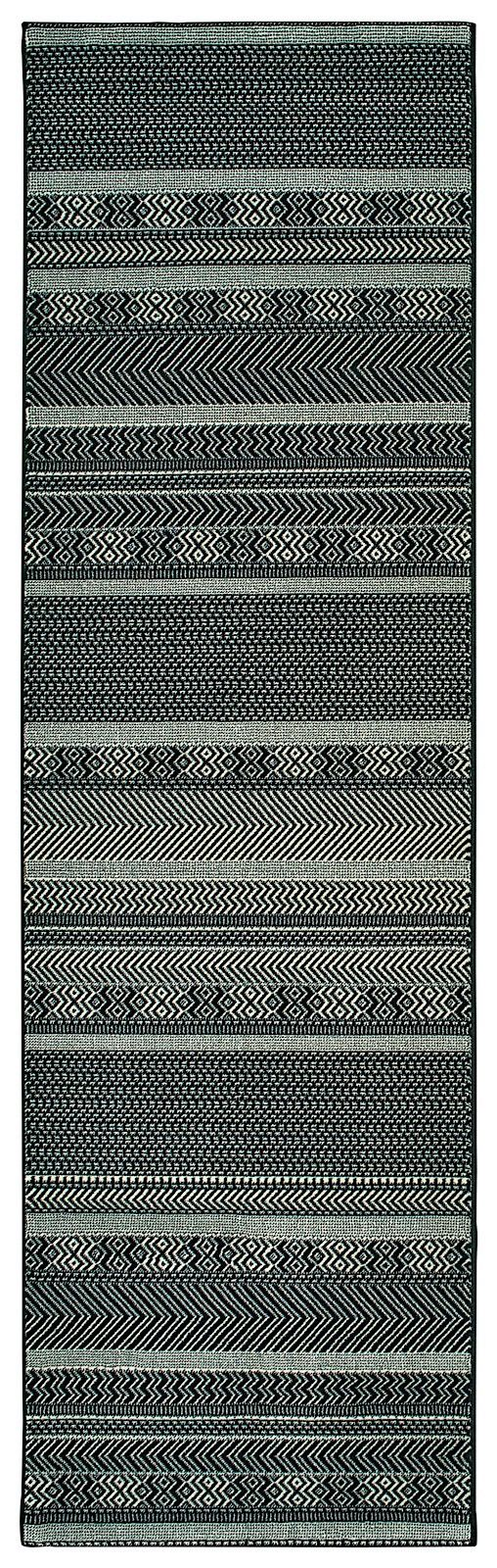 oriental weavers pandora traditional area rug collection