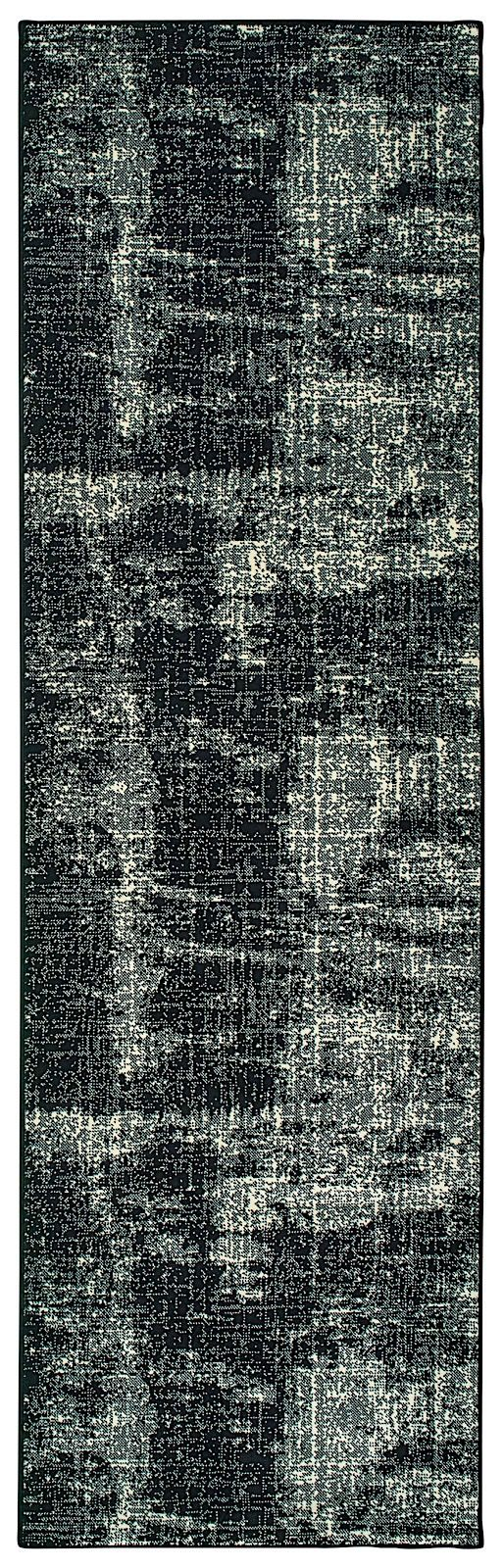 oriental weavers luna contemporary area rug collection