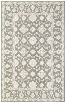 Oriental Weavers Traditional Manor Area Rug Collection