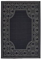 Oriental Weavers Traditional Marina Area Rug Collection
