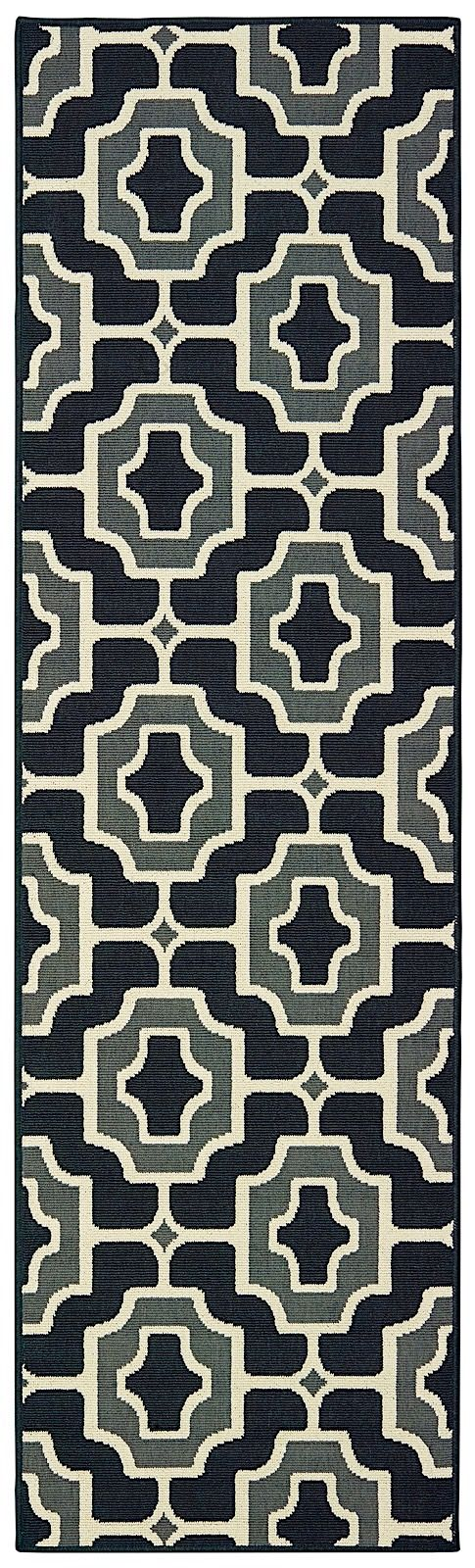 oriental weavers marina traditional area rug collection