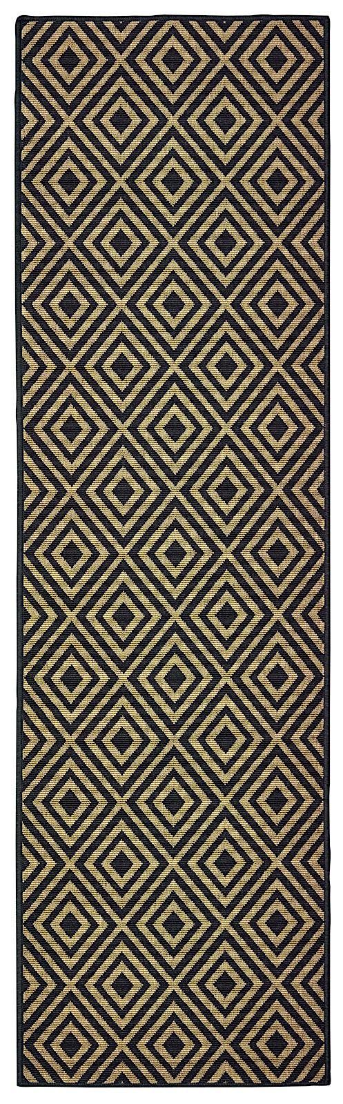 oriental weavers marina contemporary area rug collection