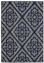 Oriental Weavers Contemporary Marina Area Rug Collection